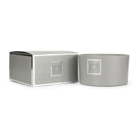 Bahoma London Candle - Black Honey, Cardamom 400 g