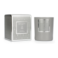 Bahoma London Candle - Dry Wood, Seasalt 220 g