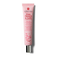 Erborian 'Care' Primer - Pink 45 ml