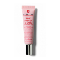 Erborian 'Perfect' Primer - Pink 15 ml