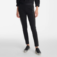 Karl Lagerfeld Women's Leggings