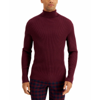 INC International Concepts Men's 'Ascher' Sweater