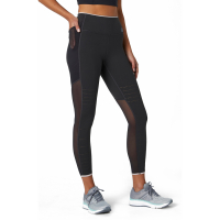New Balance Women's 'Q Speed Breathe' Leggings