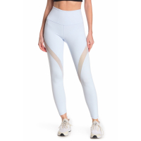 New Balance Women's 'Evolve' Leggings