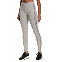 New Balance Women's 'Classic' Leggings