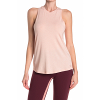 New Balance Women's 'Transform Back Twist' Tank Top