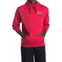 New Balance Men's 'Inspire the Dream' Hoodie