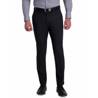 Kenneth Cole Reaction Men's 'Waistband' Trousers