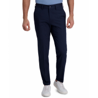 Kenneth Cole Reaction Men's 'Heather' Trousers