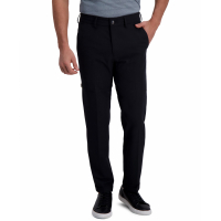 Kenneth Cole Reaction Men's 'Solid' Trousers