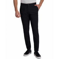 Kenneth Cole Reaction Men's 'Houndstooth' Trousers