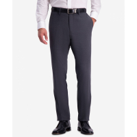Kenneth Cole Reaction Men's 'Shadow' Trousers