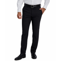 Kenneth Cole Reaction Men's 'Pattern' Trousers