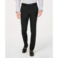 Kenneth Cole Reaction Men's 'Performance' Trousers