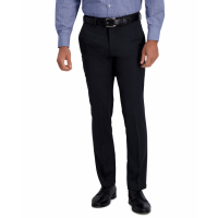 Kenneth Cole Reaction Men's 'Stretch' Trousers