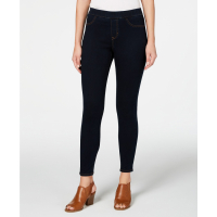 Style & Co Women's 'Pull-On' Jeggings
