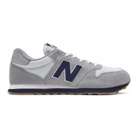 New Balance Men's '500 V1 Casual' Sneakers