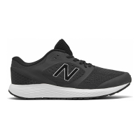 New Balance Men's '520 Casual' Sneakers