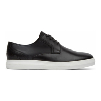 Kenneth Cole Reaction Men's 'Lace Up' Sneakers
