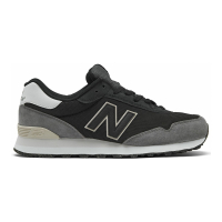 New Balance Men's '515 Casual' Sneakers
