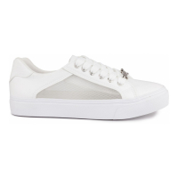 Juicy Couture Women's 'Calli' Sneakers