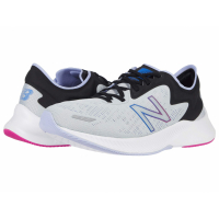 New Balance Women's 'Pesu' Sneakers