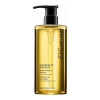 Shu Uemura Art of Hair - Cleansing Oil Shampoo