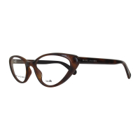 Marc Jacobs Women's 'MARC364' Eyeglasses