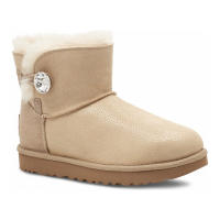 UGG 'Bling Sting' Stiefel fur Damen