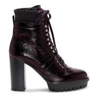 Vince Camuto Women's 'Ermania' High Heeled Boots