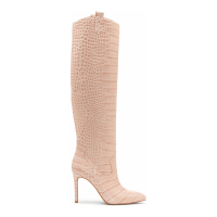 Vince Camuto Women's 'Kervana' Long Boots