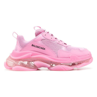 Balenciaga Women's 'Triple S' Sneakers