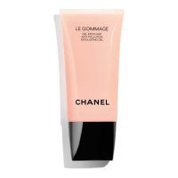 Chanel 'Le Gommage Anti-Pollution' Peeling-Gel - 75 ml