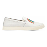 Katy Perry Women's 'The Kerry' Sneakers