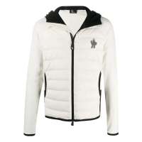 Moncler Grenoble Men's Padded Jacket