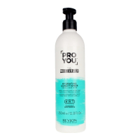 Revlon 'Proyou The Moisturizer' Conditioner - 350 ml