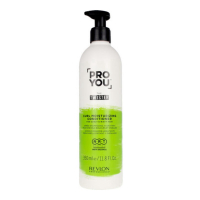 Revlon 'Proyou The Twister' Conditioner - 350 ml