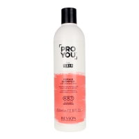 Revlon 'Proyou The Fixer' Shampoo - 350 ml