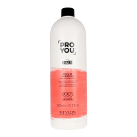 Revlon 'Proyou The Fixer' Shampoo - 1000 ml