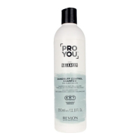 Revlon 'Proyou The Balancer' Shampoo - 350 ml