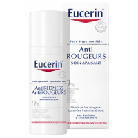 Eucerin AntiREDNESS Soothing Care 50ml