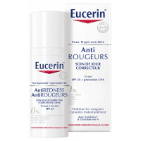Eucerin AntiREDNESS Concealing Day Care SPF 25 50ml