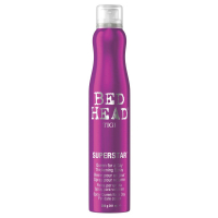 Tigi Laque 'Bed Head Superstar Queen For A Day' - 300 ml