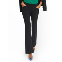 New York & Company Women's 'Barely 7Th Avenue' Trousers