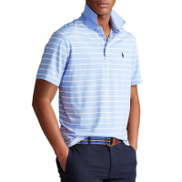 Polo Ralph Lauren Men's 'Stretch' Polo Shirt