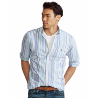 Polo Ralph Lauren Men's 'Oxford' Shirt