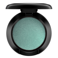 MAC 'Frost' Eyeshadow - Steamy 1.3 g