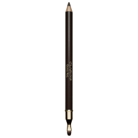 Clarins Crayon Khôl - # 02 Intense Brown
