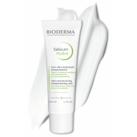 Bioderma Sébium Hydra 40 ml