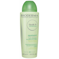 Bioderma 'Node A Apaisant' Shampoo - 400 ml